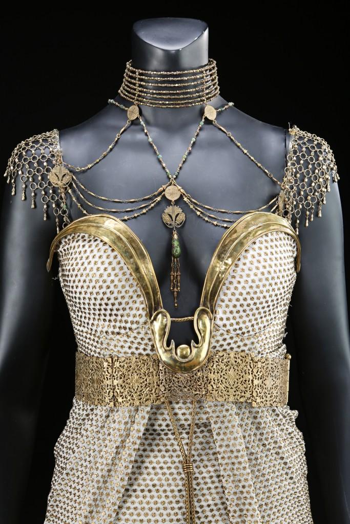 78158_Zaya Courtney Eaton Crowning Ceremony Costume_6